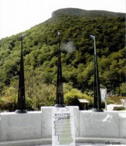 Profile Plaza