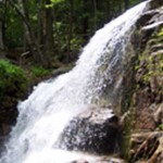 avalanchefalls_I_Cookman2006