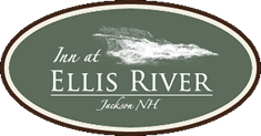 Inn at Ellis River Logo