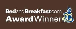 bb.com award